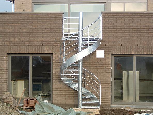 trappen01.jpg