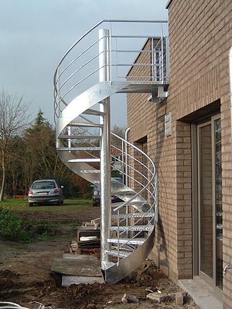 trappen02.jpg