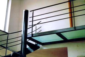 trappen04.jpg