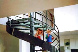 trappen05.jpg