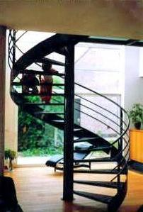 trappen07.jpg