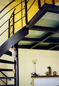 trappen08.jpg