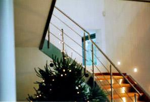 trappen11.jpg