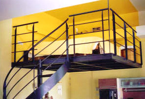 trappen13.jpg