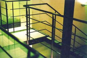 trappen14.jpg