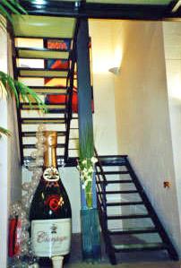 trappen15.jpg